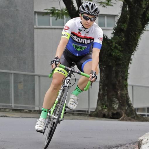 59ª Prova Ciclística da Comarca de Poços de Caldas on Fotop