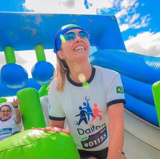 Corrida Insana 5K - Etapa Campinas on Fotop