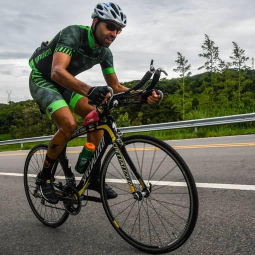 Ciclismo de Estrada: Cabreúva - P. do Bom Jesus  on Fotop