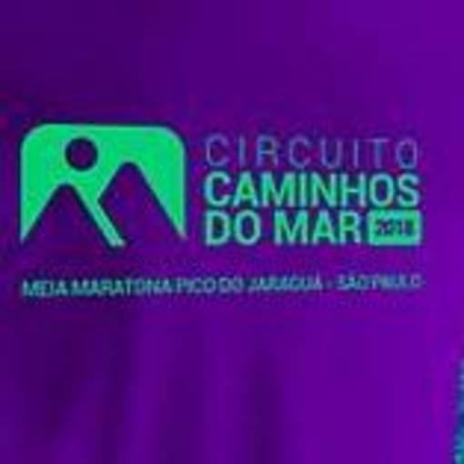 Meia Maratona Pico do Jaraguá - Circuito Caminhos do Mar on Fotop