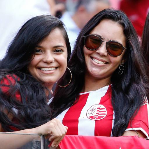 Vitoria X Nautico - Campeonato Pernambucano 2018 on Fotop