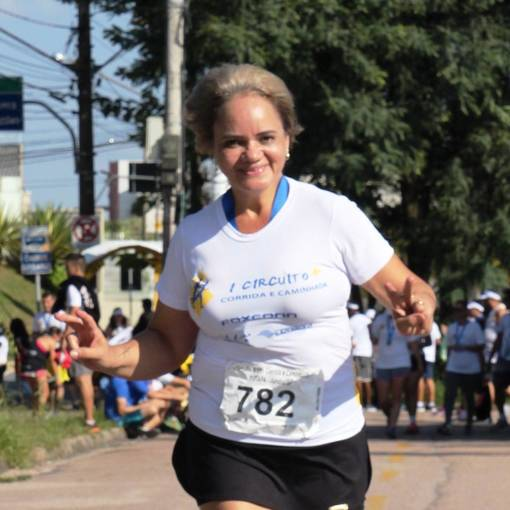 Buy your photos at this event Circuito Mais - Corrida 5K on Fotop