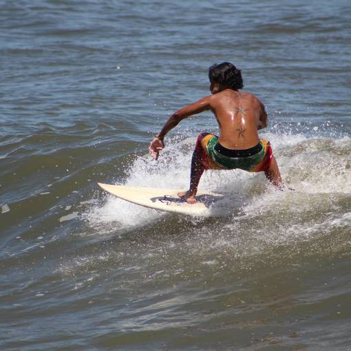 Compre suas fotos do evento Surf no Quebra Mar no Fotop