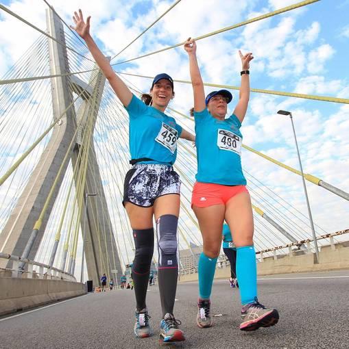 Santander Track & Field Run Series - Cidade Jardim I on Fotop
