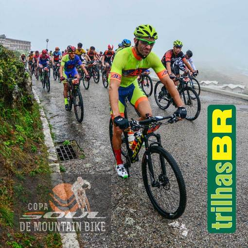 Buy your photos at this event COPA SOUL DE MOUNTAIN BIKE - 1ª ETAPA on Fotop