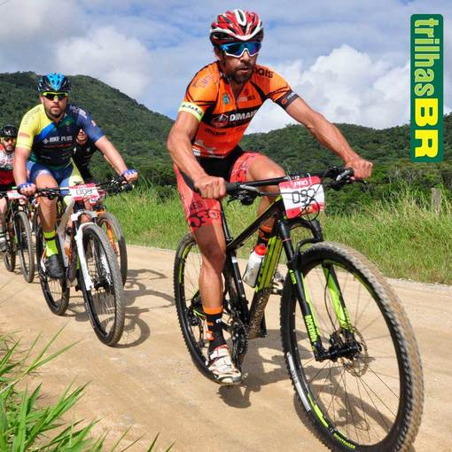 Compre suas fotos do evento Copa Free Force de Mountain Bike no Fotop