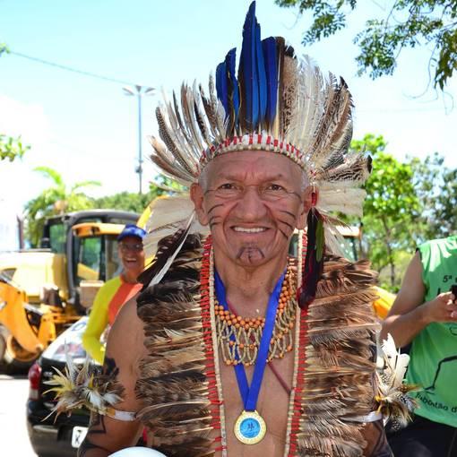 5ª Corrida do Litoral - Jaboatão dos Guararapes no Fotop
