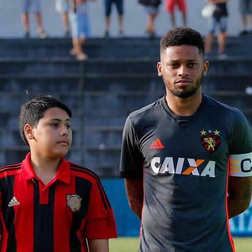 Central X Sport - Campeonato Pernambucano 2018 on Fotop