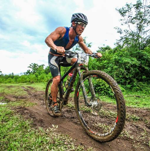 XTerra Paraty 2018 on Fotop