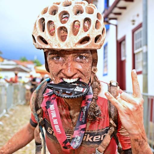 Iron Biker Brasil no Fotop