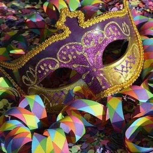 Carnaval de Floripa no Fotop