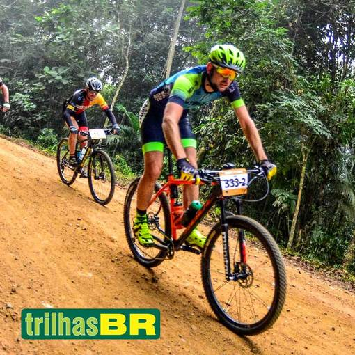 Desafio Blumenau de Mountain Bike on Fotop