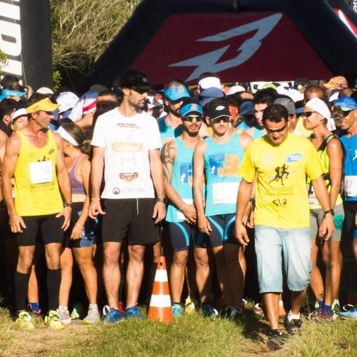 Compre suas fotos do evento 2ª Meia Maratona OuverRosa no Fotop