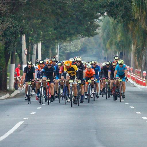 Prova Ciclística Internacional 9 de Julho on Fotop