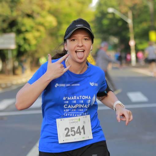 4ª Maratona de Campinas on Fotop
