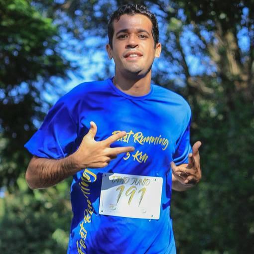Fast Running Santo Amaro - 3ª Etapa on Fotop