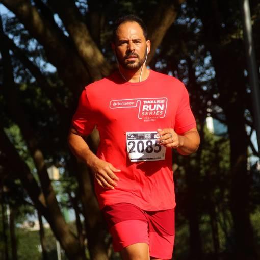 Track & Field Villa Lobos - 3ª Etapasur Fotop