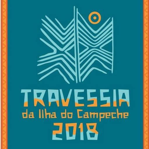 Compre suas fotos do evento Travessia da ilha do Campeche no Fotop
