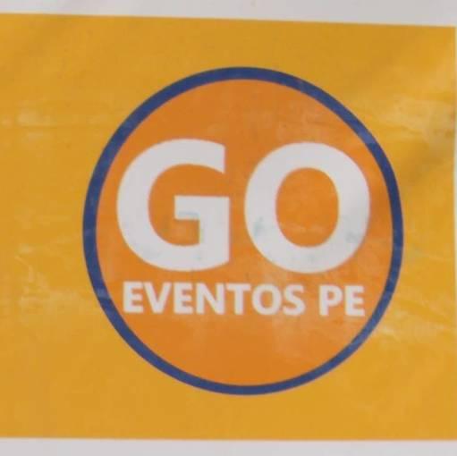Compre suas fotos do evento Go Running no Fotop