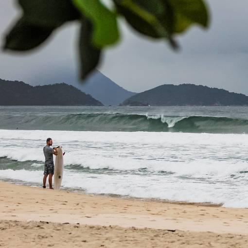 Compre suas fotos do evento SURF SESSION MARESIAS no Fotop
