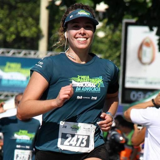 2ª Meia Maratona Nacional da AdvocaciaEn Fotos