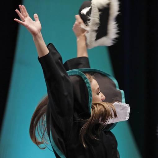 Dança e Fisioterapia UFRGS 2017/2 no Fotop