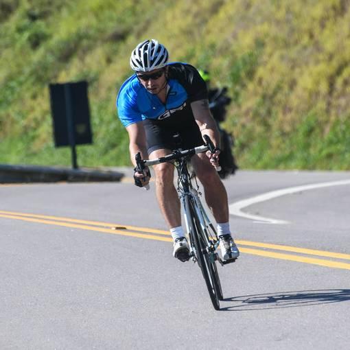 Ciclismo de Estrada no Fotop