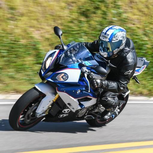 Motos em Romeiros on Fotop