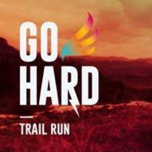 Go Hard Trail Run - Poços de Caldas MG no Fotop