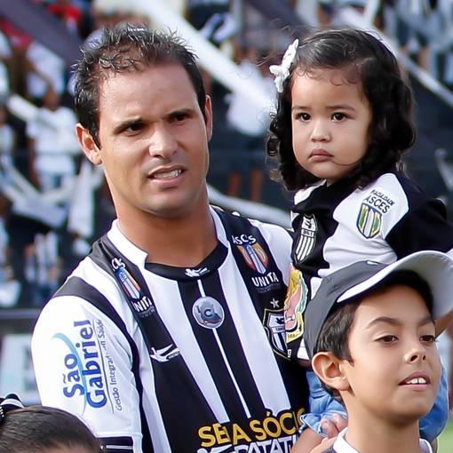 Central X Nautico - Campeonato Pernambucano 2018 on Fotop