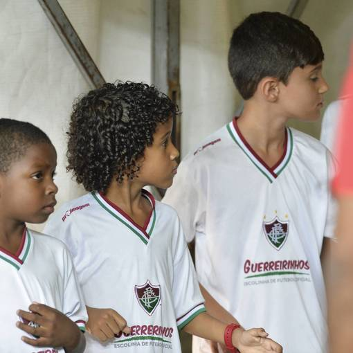 Fluminense x Vasco - Maracana - 29/03/2018 on Fotop