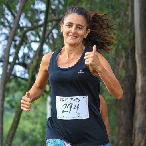 Smart Running Morumbi - Especial Páscoa on Fotop