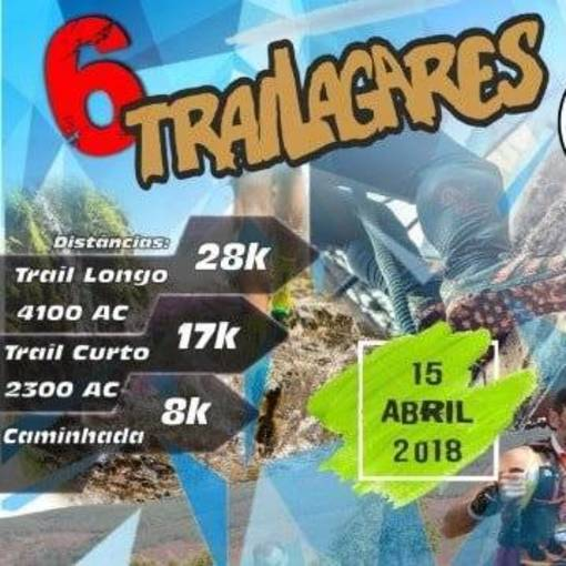 TraiLagares no Fotop