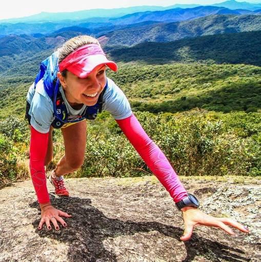 Desafio das Serras 2018  - Ultramaratona on Fotop