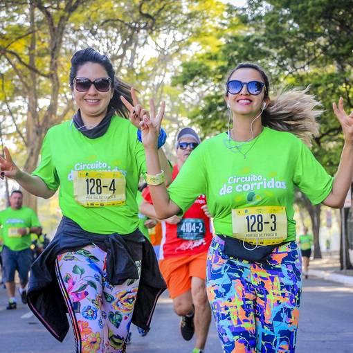 26ª Maratona Pão de Açúcar de Revezamento São Paulo on Fotop