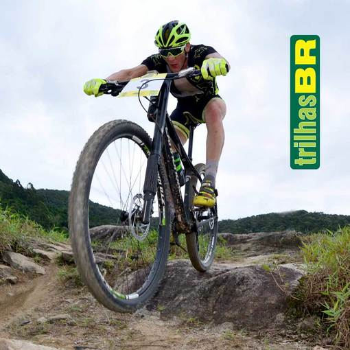 ITAPEMA MTB FEST 2018 - Mountain Bike Cross Country on Fotop