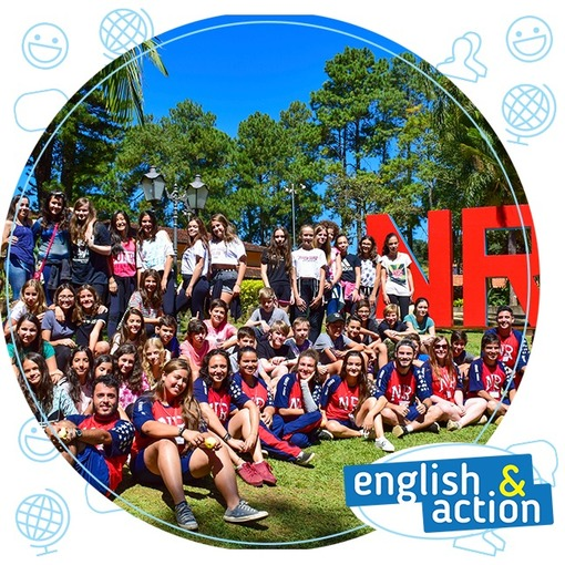 Buy your photos at this event NR1 - English & Action 11 a 13/04/18 on Fotop