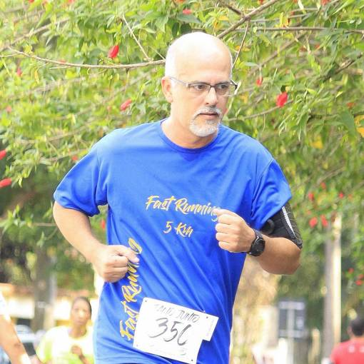 Fast Running Santo Amaro - 4ª Etapa on Fotop