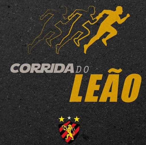 1ª edição da Corrida do Leão on Fotop