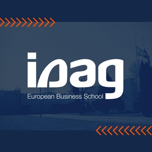 ISAG - Entrega de Cartas de Curso 2018 on Fotop