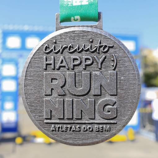 Circuito Happy Running - Atletas do Bem on Fotop