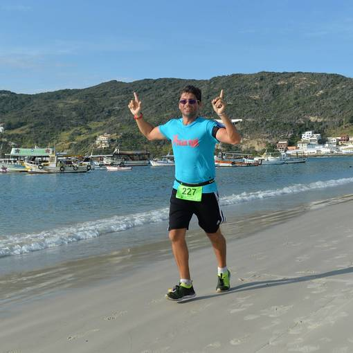Desafio G2 Trail Run Arraial do Cabo on Fotop