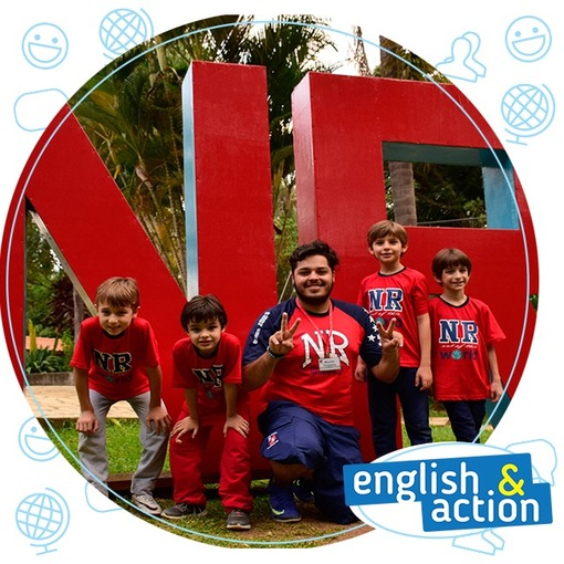 Buy your photos at this event NR1- English e Action 20 a 24/04/18 on Fotop