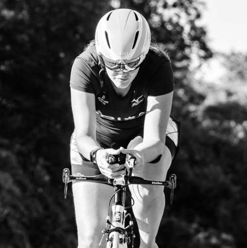 Treino Ciclismo Serra Velha de Santos on Fotop