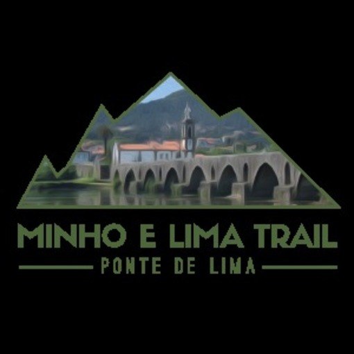 Minho e Lima Trail on Fotop