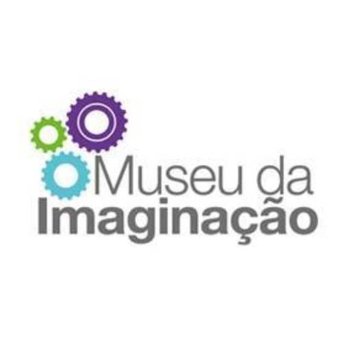 Museu da Imaginação - 05/05 on Fotop