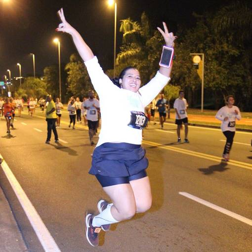 Up Night Run 2018 - Sorocaba on Fotop