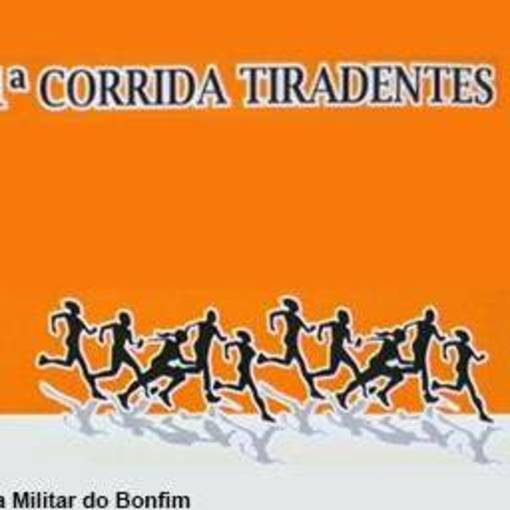 Corrida Tiradentes on Fotop