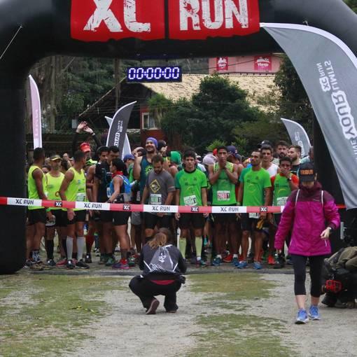 XC RUN etapa ITAIPAVA on Fotop