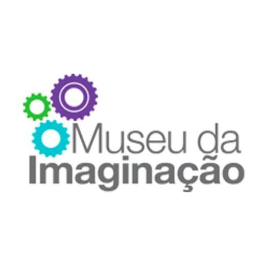 Museu da Imaginação - 12/05 on Fotop